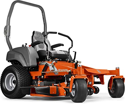 Amazon com: Zero Turn Radius - Lawn Mowers & Tractors / Outdoor