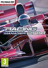 10 Mejor Motorsport Manager 2 Steam de 2020 – Mejor valorados y revisados