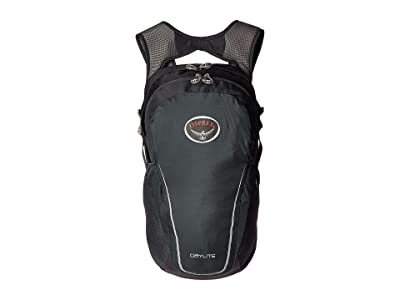 Osprey Daylite (Black) Day Pack Bags
