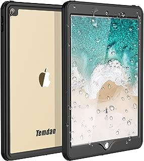 Best waterproof ipad cover Reviews