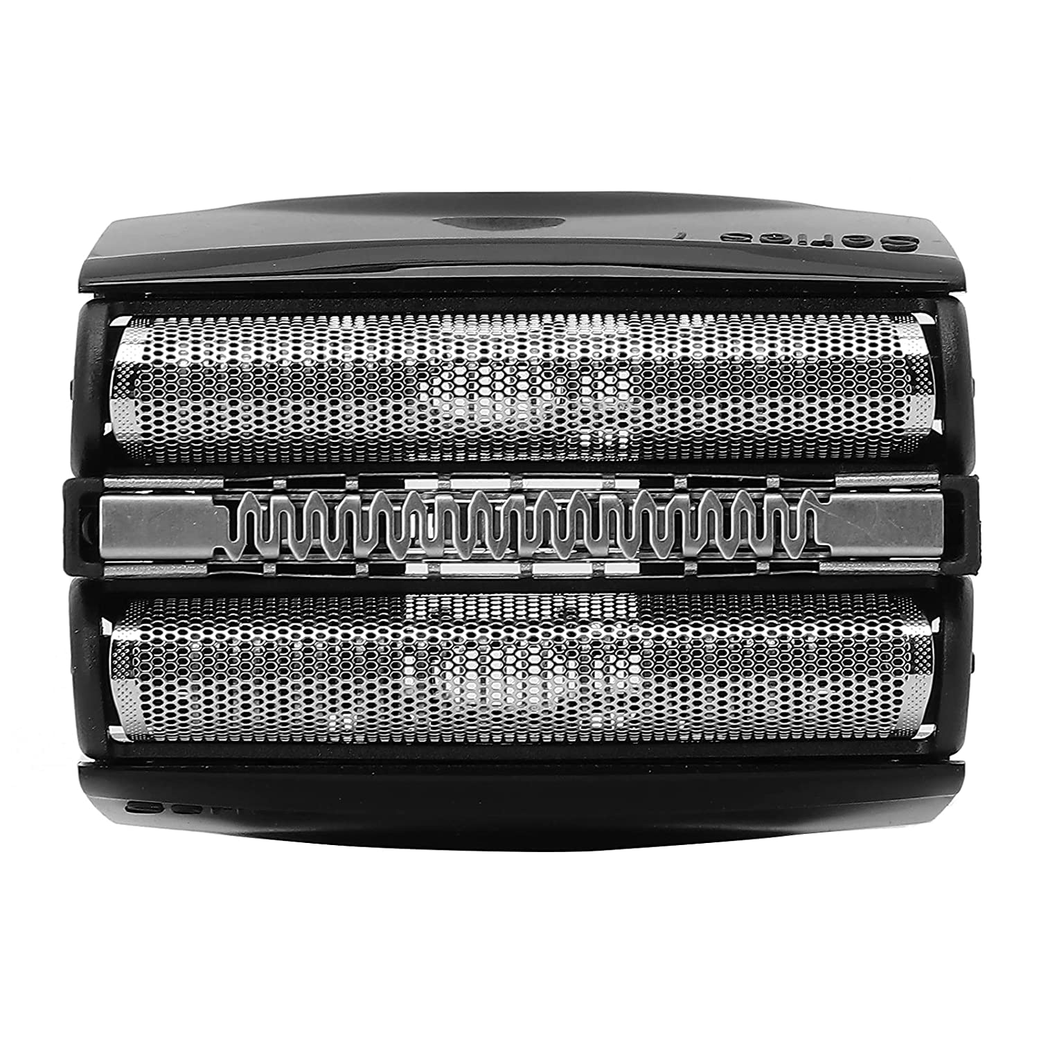 Electric Max 54% OFF Shaver Foil Head for Replace Shav Easily Gifts Your