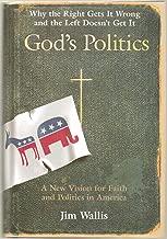 Best god is not a republican or a democrat Reviews