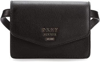 DKNY Womens Whitney Travel Bag
