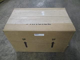 Gast 2565-V2A Rotary Vane Pump - Sep Drive
