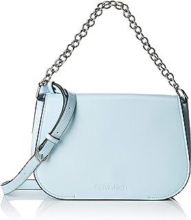fb4f75ab4af Amazon.co.uk: Calvin Klein - Handbags & Shoulder Bags: Shoes & Bags