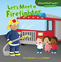 Best children's book about community Reviews