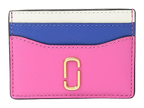 Marc Jacobs Snapshot Card Case