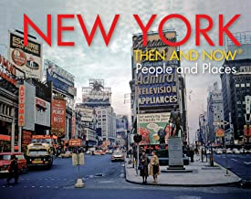 Best joseph coffey new york Reviews