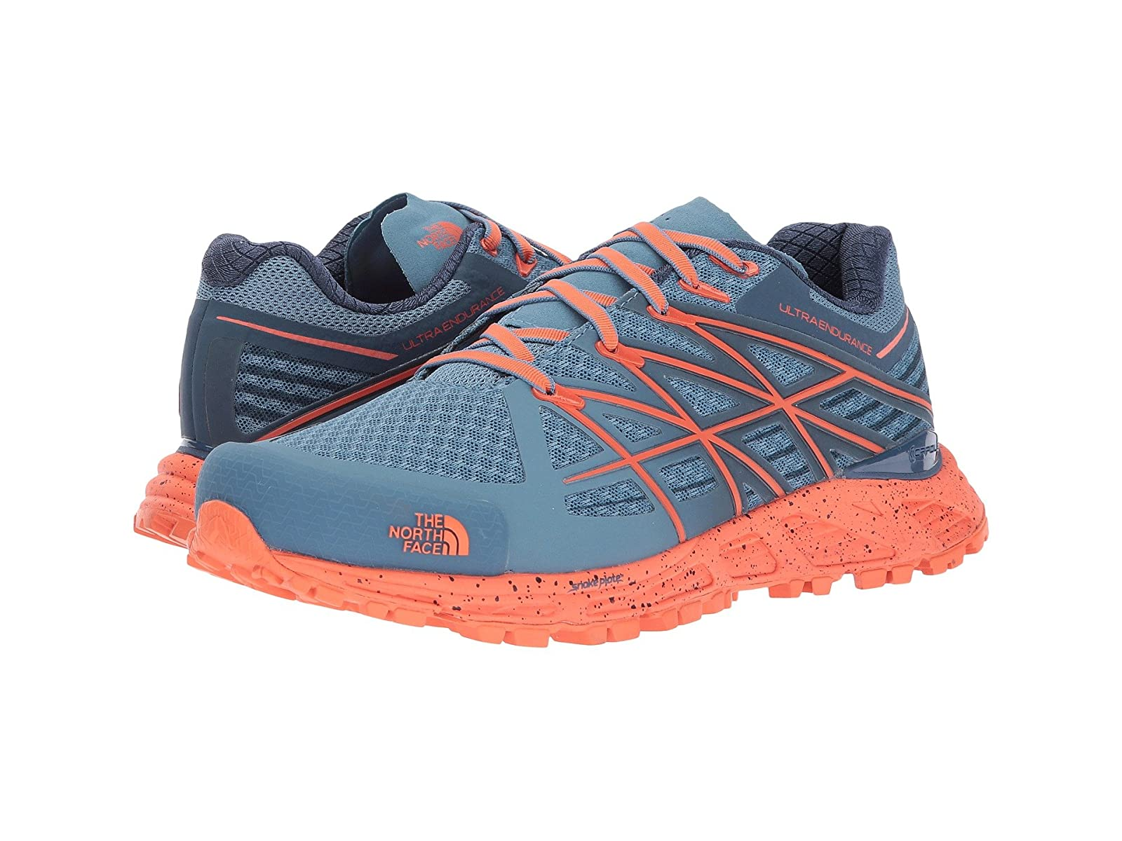 The North Face Ultra EnduranceCheap and distinctive eye-catching shoes