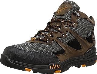 "حذاء رجالي Springfield من Danner مقاس 4.5"" M's Construction"