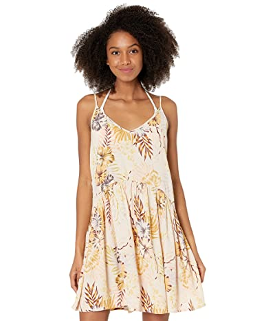 Rip Curl Paradise Calling Cover-Up