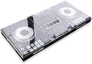 Decksaver DS-PC-DDJSZ Pioneer DDJ-SZ Protective Cover
