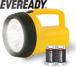 Best eveready led compact lantern Reviews