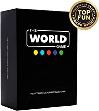 Best history of the world board game 2018 Reviews