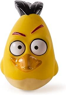 Angry Birds - Vinyl Character - Chuck