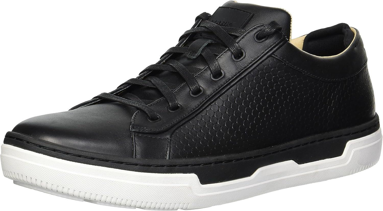Mark Nason Mens Kinney Sneaker