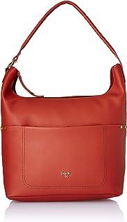 Baggit Spring/Summer 20 Women's Handbag (Red)