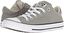 Chuck Taylor All Star Madison - Ox