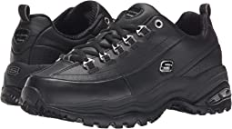 eea9d6f570a68 Crocs yukon sport graphite black | Shipped Free at Zappos