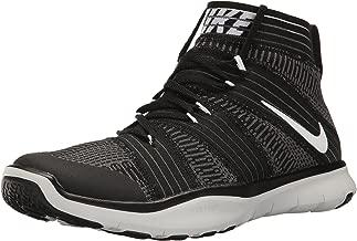 Best nike mens free train virtue training shoes Reviews