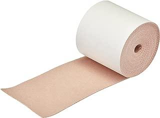 splint padding rolls