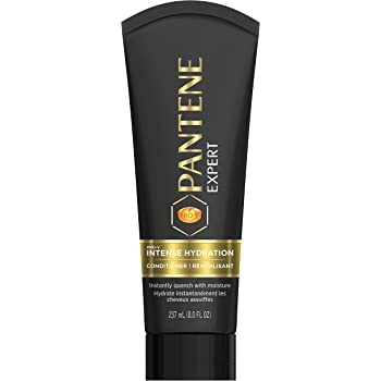 Pantene Expert Pro-V Intense Hydration Conditioner, 8.0 Fluid Ounce