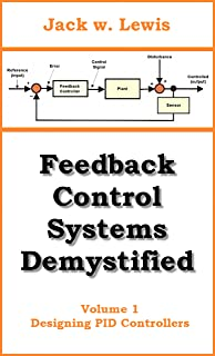 Best digital control systems ebook Reviews