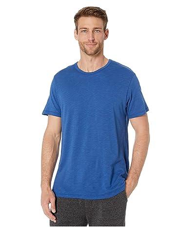 Alternative Slub Keeper (Royal Blue) Men