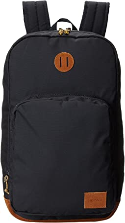 Nixon The Range Backpack