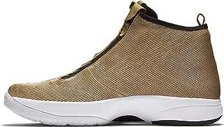 NIKE Zoom Kobe icon JCRD Mens hi top Trainers 819858 Sneakers Shoes
