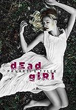 Dead Girl: An Erotic Horror Short Shory
