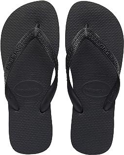 Havaianas Womens Top Sandal Flip Flop