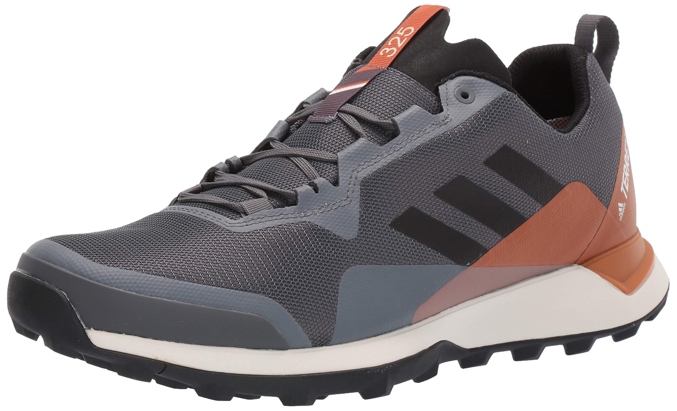 adidas outdoor Terrex Running Copper