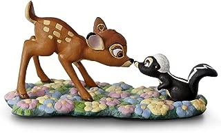 Hallmark Keepsake 2017 Disney Bambi 75th Anniversary Christmas Ornament