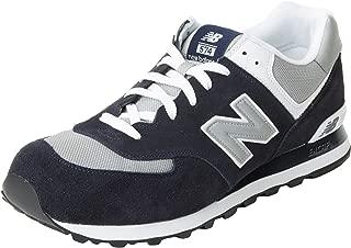 Men's 574 Classics Running Shoe