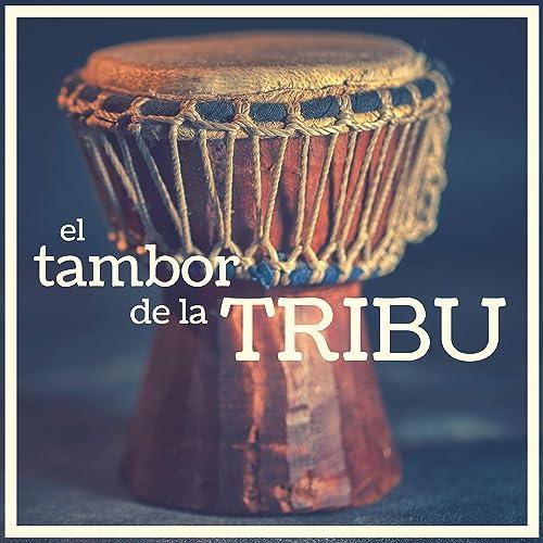 Ilusión y Fantasía by Yoga Tribal on Amazon Music - Amazon.com