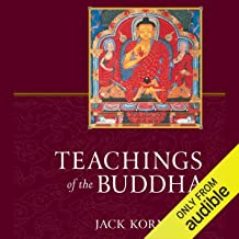 Best the teaching of the buddha Reviews