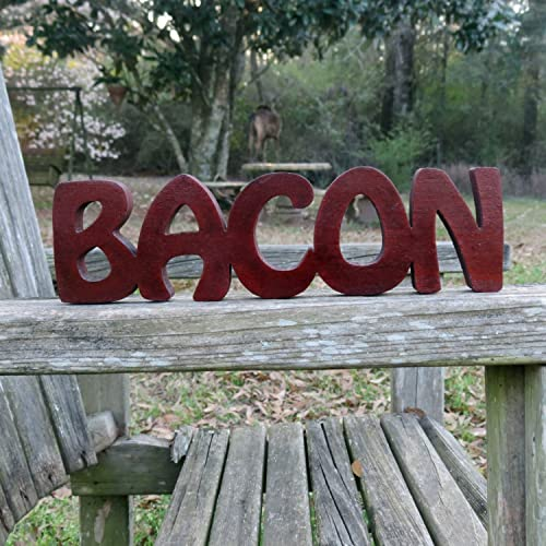 wood laugh sign wall hanging or shelf sitter choice of colors