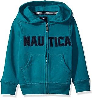 1683fe1ad Amazon.com: Greens - Fashion Hoodies & Sweatshirts / Clothing ...