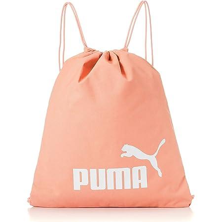 PUMHB #Puma Puma Phase Gym Sack, Sacca Sportiva Unisex – Adulto, Apricot Blush, OSFA