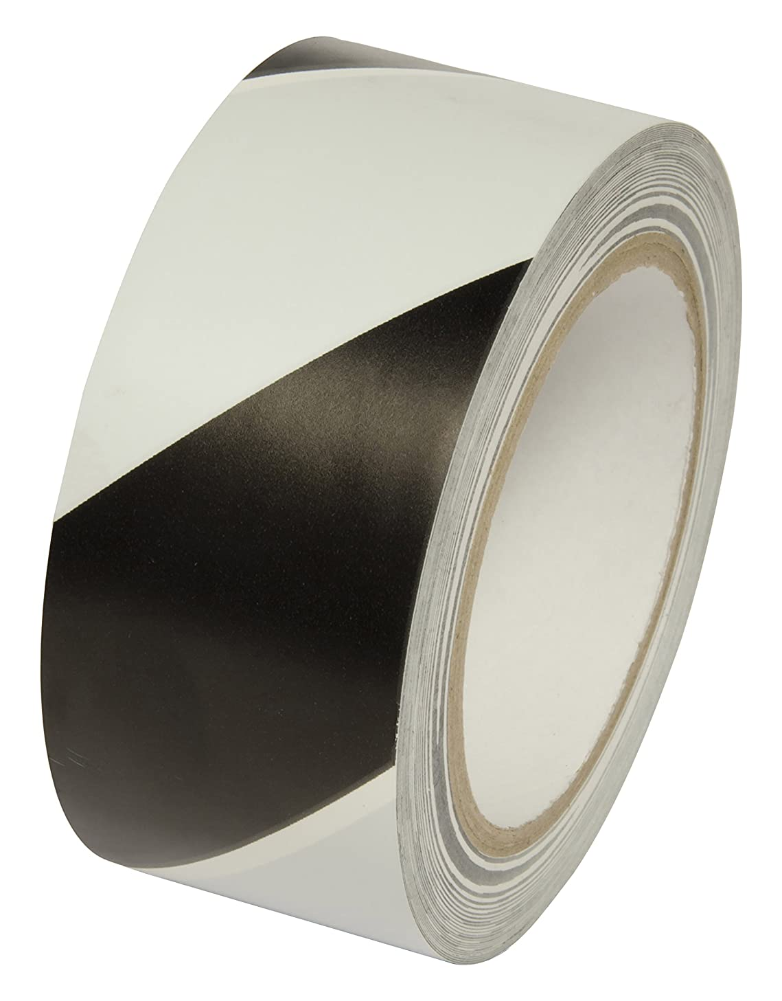 INCOM Manufacturing: Hazard Warning Conformable Tape, 2