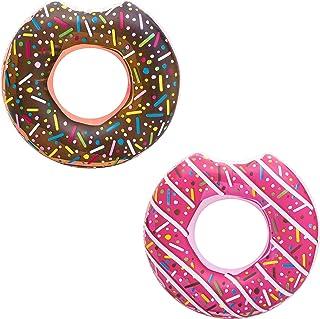 Amazon.es: donuts donuts donuts - Piscinas y juegos acuáticos ...
