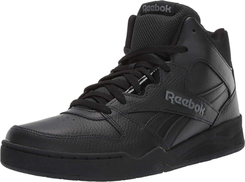 Reebok Men's Royal Bb4500h2 Xe Walking shoes,