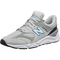 New Balance X-90 Men's Shoes
