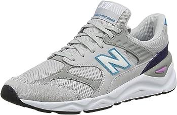 New Balance X-90 Men's Shoes