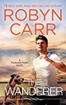 The Wanderer (Thunder Point Book 1)