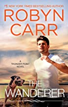 robyn carr a thunder point novel