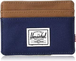 Herschel Men's Charlie