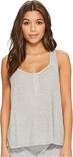 Splendid - Always Racerback Tank Top