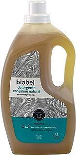 BioBel Detergente Liquido Eco - 5000 ml